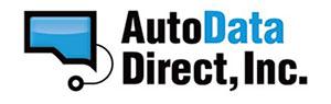 AutoData Direct
