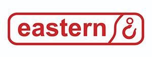 Eastern Wrecker Sales